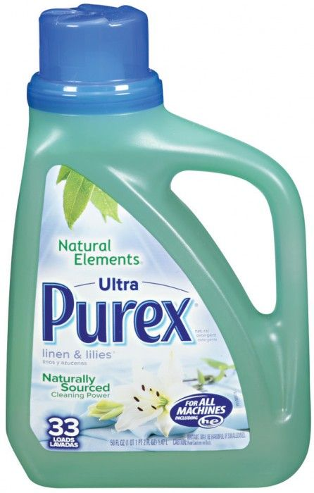 image regarding Purex Printable Coupons known as Pin via upon Most up-to-date Discount coupons, Discounts and