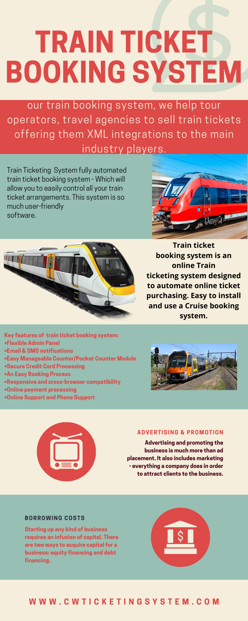 Train Ticket Booking System In 2021 Train Ticket Booking Train Booking Train Tickets