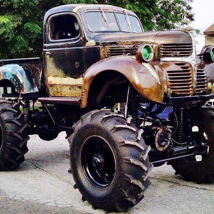 Pin by Batiste Aurthor on NDN454 | Camionetas, Autos, Camiones