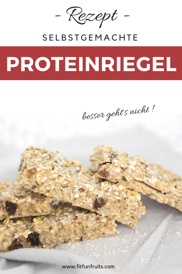 Homemade Protein Bars Recipe The Best Protein Bar Recipe Ever I Love These Homemade Bars There Is Simply No Better Snack For A In 2020 Health Desserts Protein Bar Recipes Health Snacks