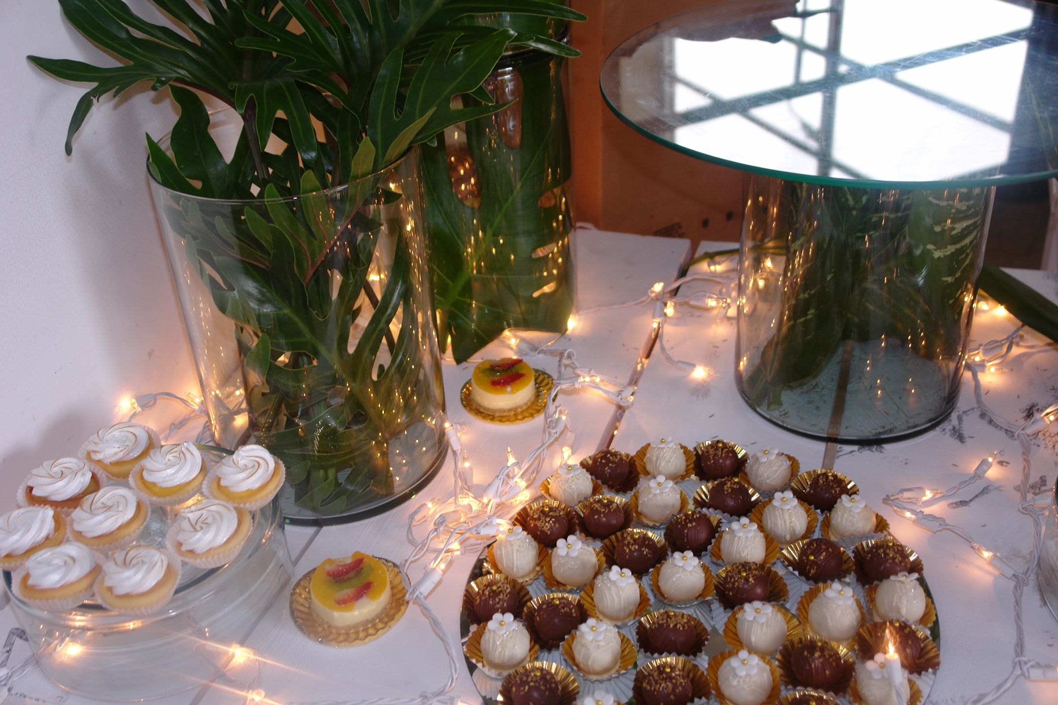 #wedding #matrimonio #eventoscolombia #deserttable