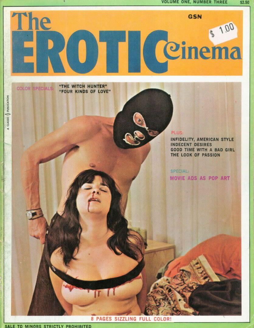 Would like playboy erotic movie list