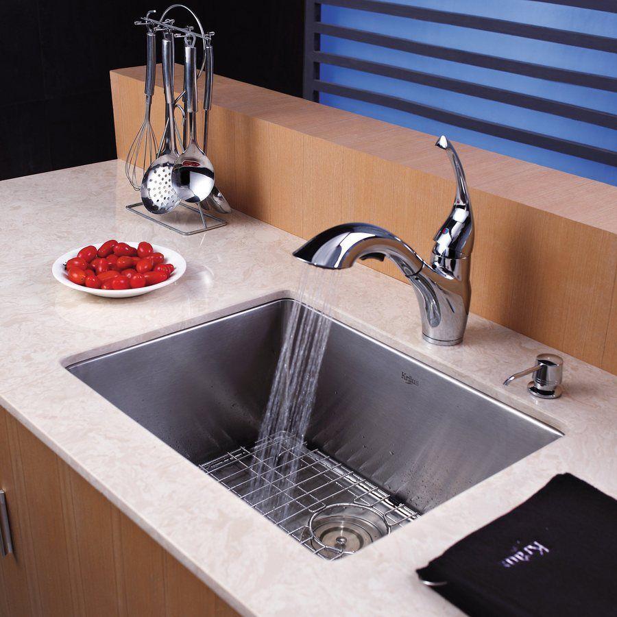 Access Denied Lowes Home Improvements Single Bowl Kitchen Sink Undermount Sinks