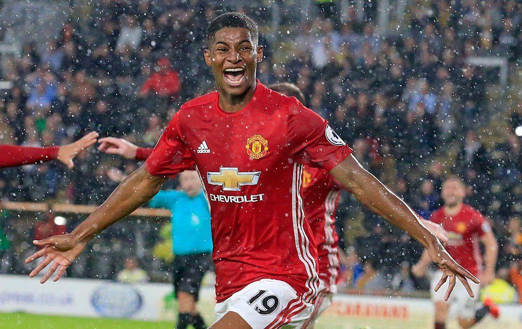 BBC Sport on