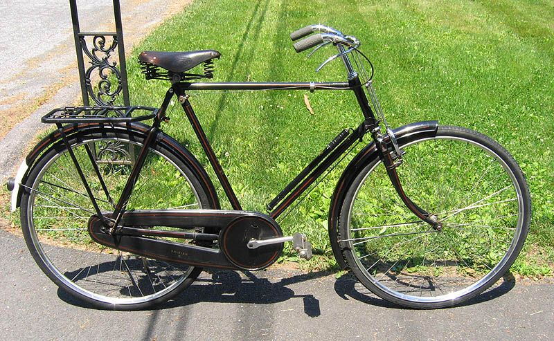 raleigh 1949 bikes bicycle vintage bicycles raleigh. Black Bedroom Furniture Sets. Home Design Ideas