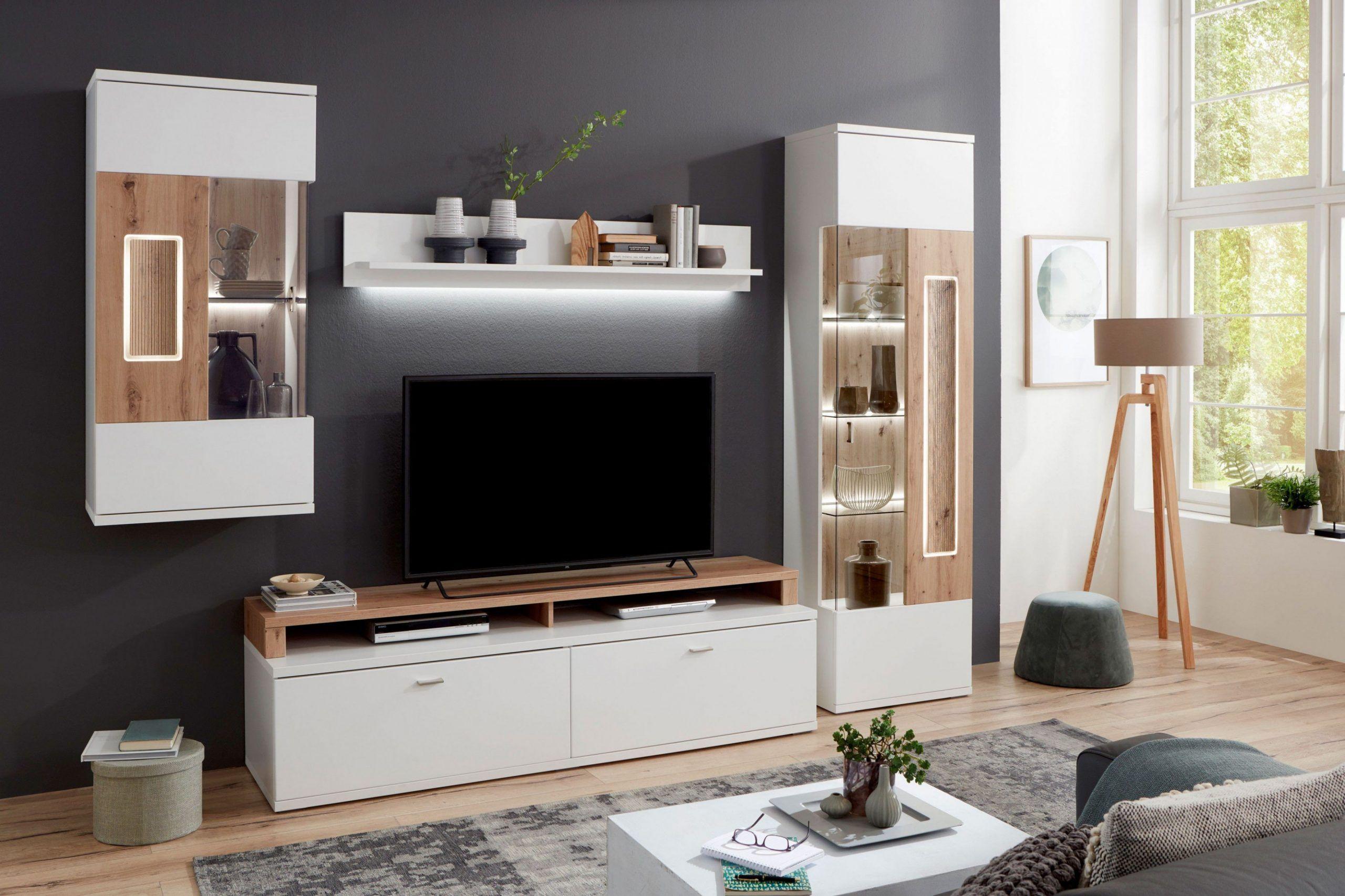 10 Wohnzimmermöbel Zurbrüggen in 10  Wohnzimmer design