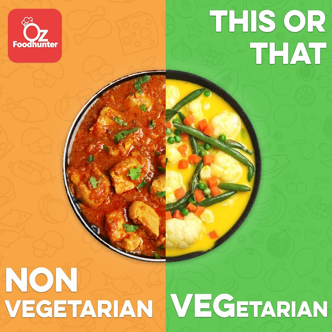 We Have The Options For Everyone Either Veg Or Non Veg Its Doesn T Matter In 2020 Food Food Delivery Dinner