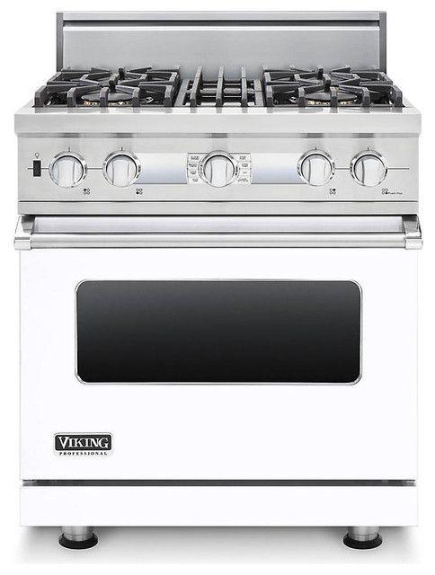 viking stoveaffordableappliancespoconos – Viking Stoves 30