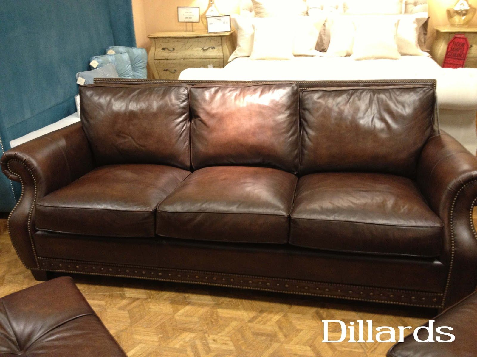 Pin By Dewa Sia On E Rheumatism Net Leather Sofa Furniture Sofa