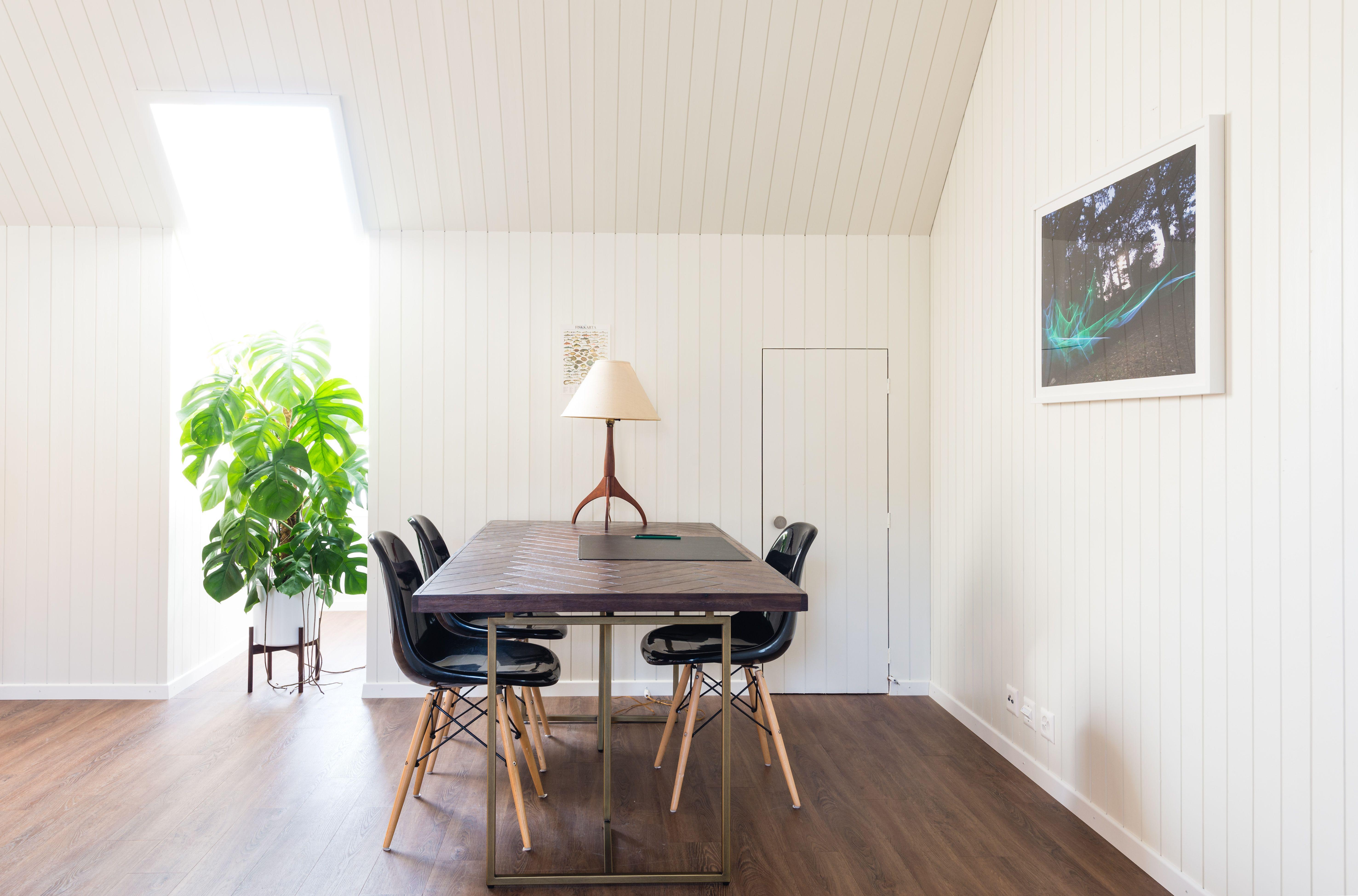 Interior Design Private House   30s, 40s, 50s, 60s, Art Deco,