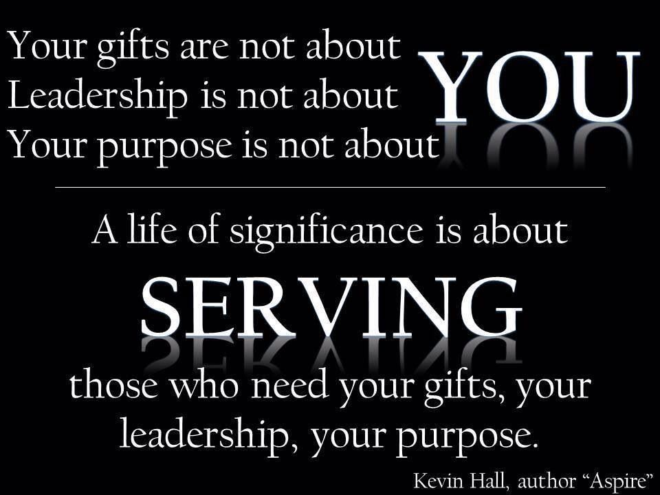 Servant Leadership Quotes Wellness Wednesday And Let's Get The New Year Started Right .