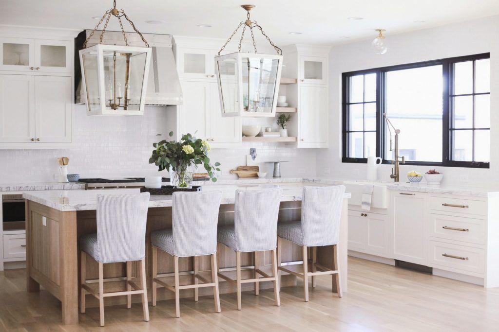 Best Organic Modern Kitchen Classic Kitchens Modern Kitchen 400 x 300