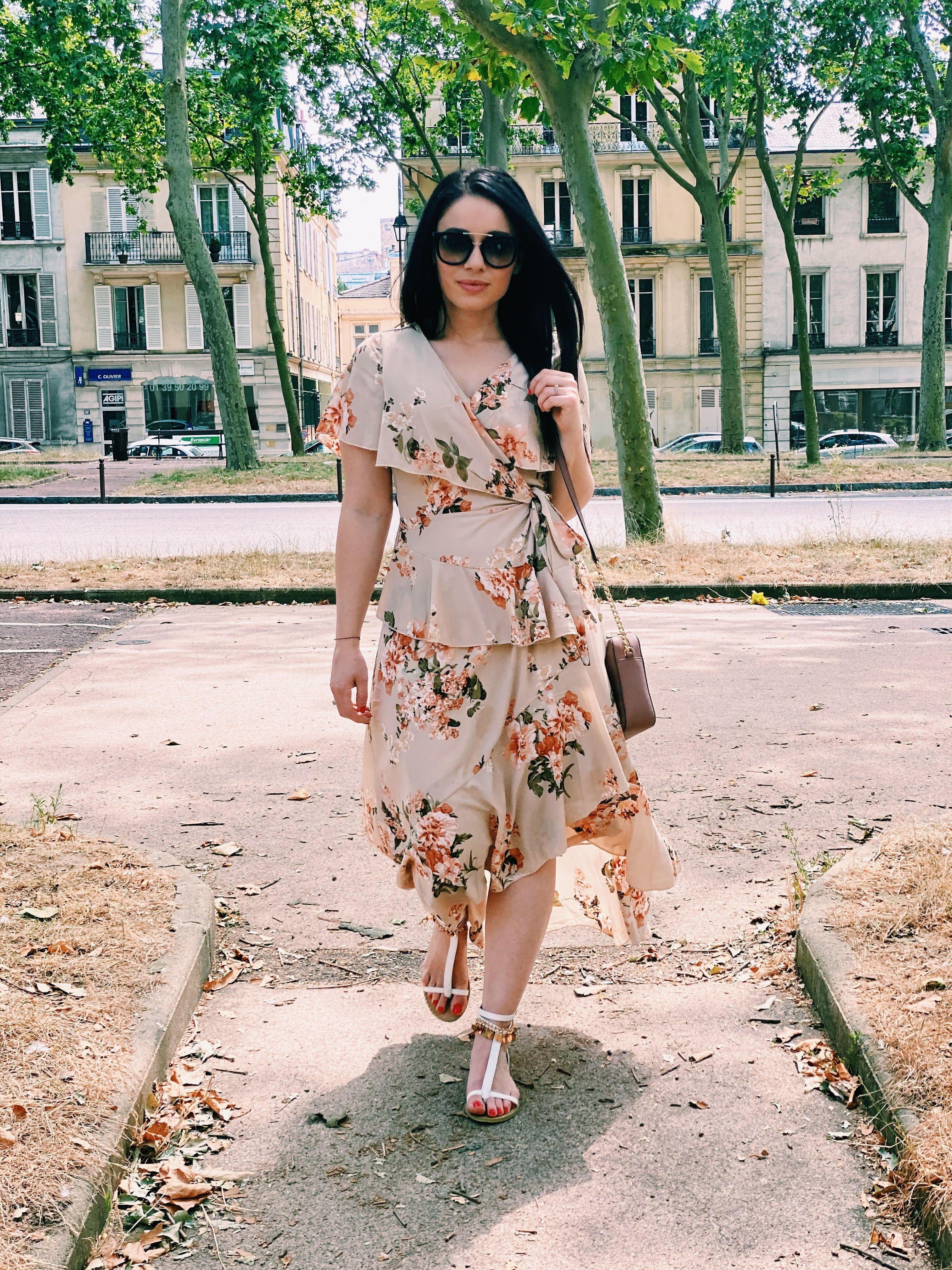 Virginie Hilssone Date De Naissance : virginie, hilssone, naissance, Épinglé, Summer, Outfit, Inspo
