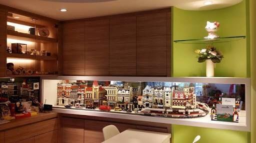 Image Result For Lego Display Cabinets Lego Display Shelf Lego Room Lego Display