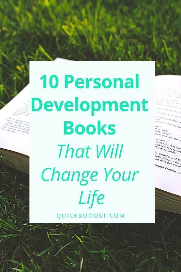 10 Best Personal Development Books Of All Time (MustRead!) is part of Personal development books, Books for self improvement, Personal development quotes motivation, Personal development, Personal development quotes, Self improvement quotes - 10 personal development books that will change your life! Experience personal development, self improvement, and personal growth with these books