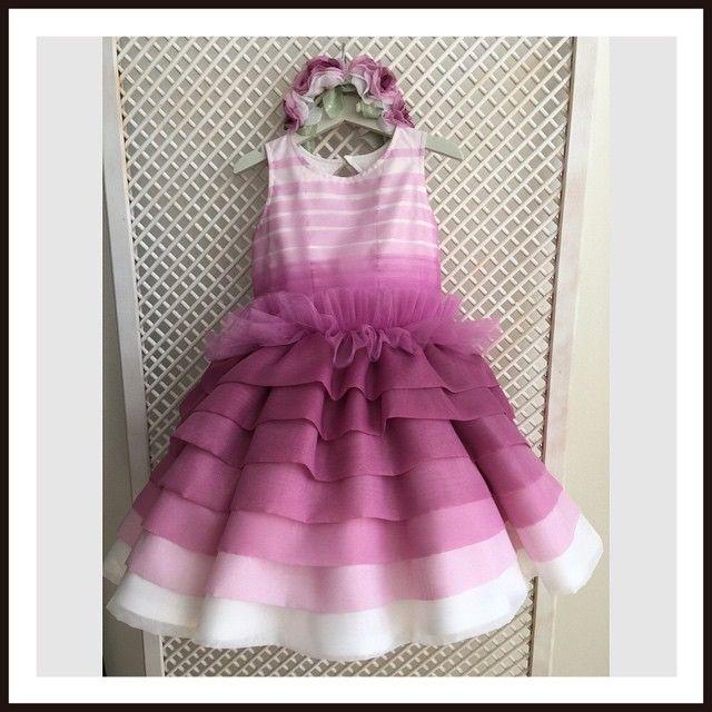 Instagram Photo By Sheboshe Via Ink361 Com Dresses Kids Girl Baby Girl Dresses Kids Designer Dresses