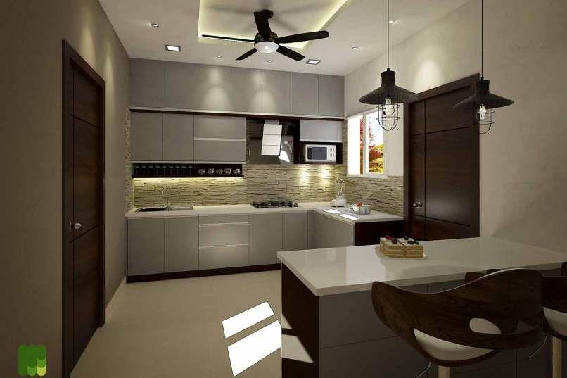 Pin By Hometrenz On Modern Bedroom Designs Modern Bedroom Design Modern Bedroom Bedroom Design