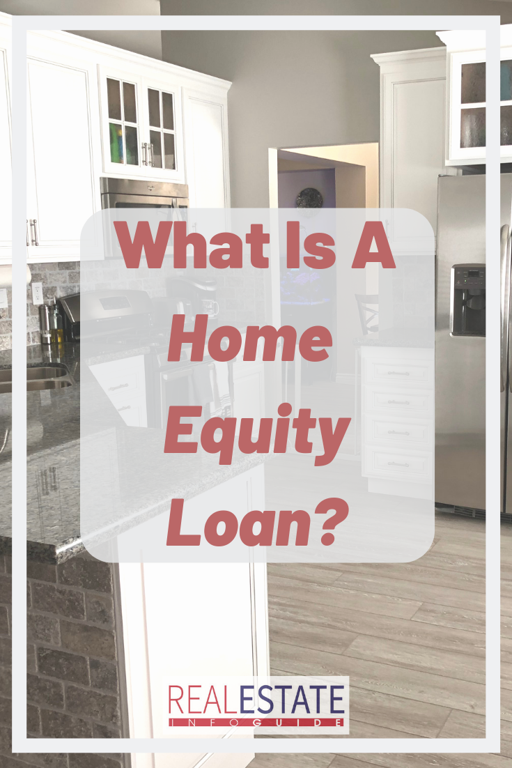 Pin On Home Renovation Loans
