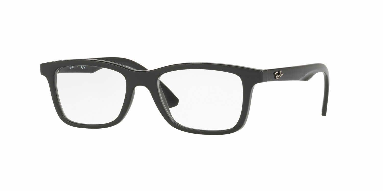 7ecacc4c377ced Ray-Ban Junior RY1562 Eyeglasses   Glasses   Ray bans, Eyeglasses ...