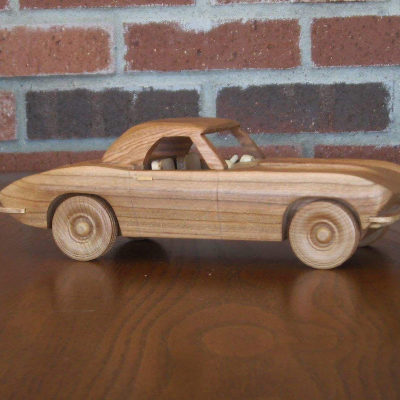 Pin By Balsa Manufaktur On Wooden Car Models References