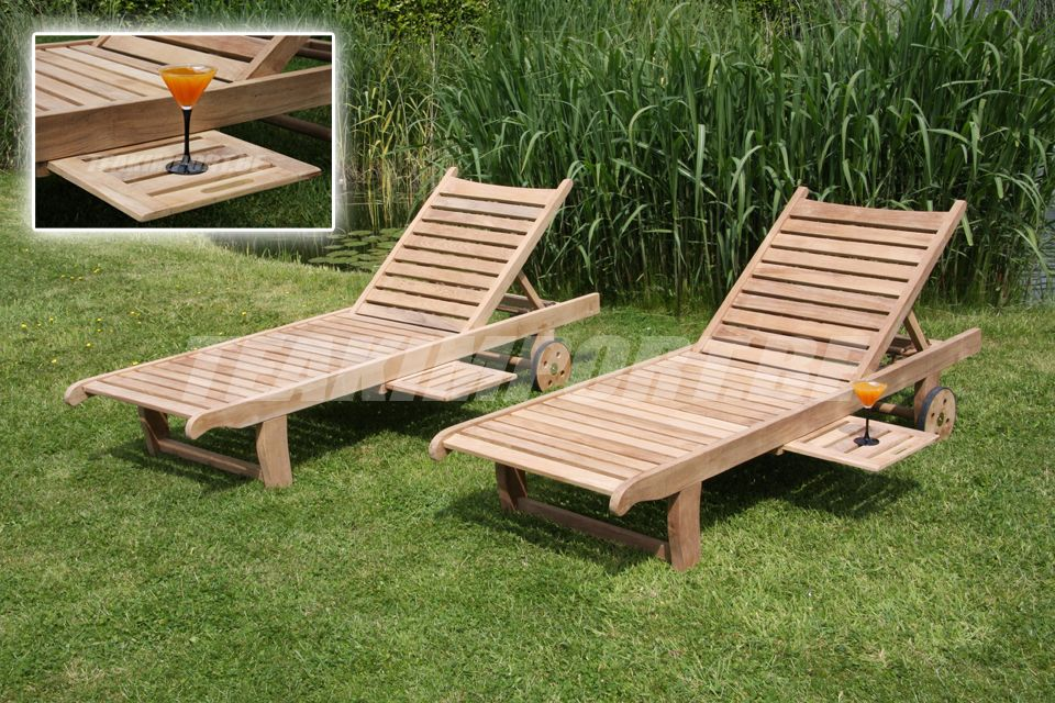 Ligstoel Voor Tuin : Afbeeldingsresultaat voor tuin ligstoel tuinmeubels