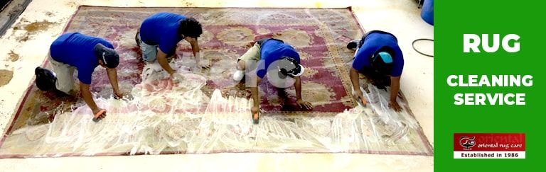 #OrientalRugCare #OrientalRugCleaning #RugDryingProcess #CleanOrientalRugs #PersianRugsCleaning #RugCleaning #𝐏𝐞𝐫𝐬𝐢𝐚𝐧𝐑𝐮𝐠𝐬𝐂𝐥𝐞𝐚𝐧𝐢𝐧𝐠 is an elegant and imposing decoration object in the home, they offer an excellent aesthetic to any room and are in themselves an excellent decoration, but they require quite expensive maintenance, especially when it comes to cleaning...