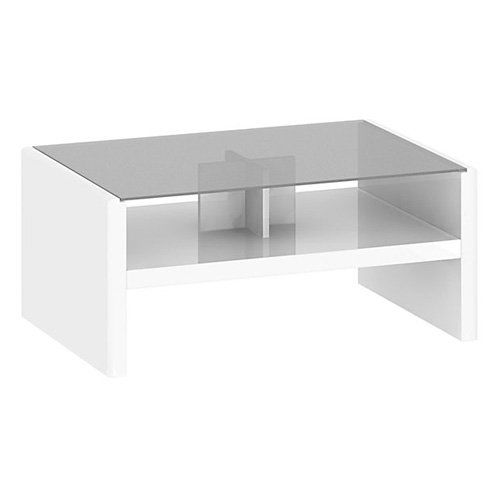 Have To Have It. Kathy Ireland Office By Bush Furniture New York Skyline  Coffee Table