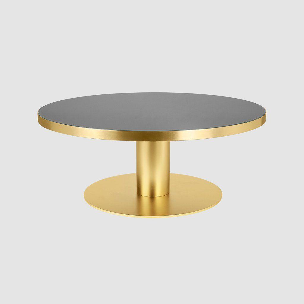 Amazon Com Sunpan Modern Grange Coffee Table Anthracite Grey Kitchen Dining Elm Coffee Table Coffee Table Coffee Table Square [ 825 x 1500 Pixel ]