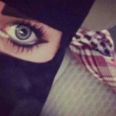 Pin By Bushra Kounian On Fav Pics Girls Eyes Stylish Girl Images Beautiful Eyes