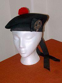 Pompom Making | Hobbies Database pompom clothing, toorie, diy pompom tutorials decoration ideas do it yourself hat