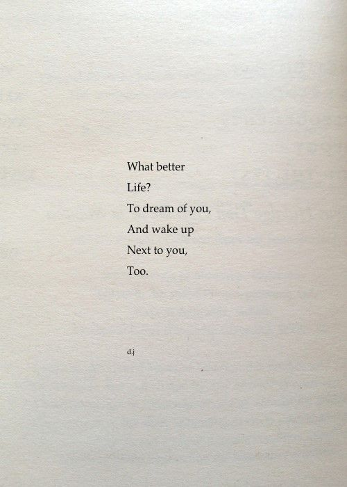 Pin By Fabianna On Thoughts Waking Up Next To You Quotes Words Quotes Be Yourself Quotes