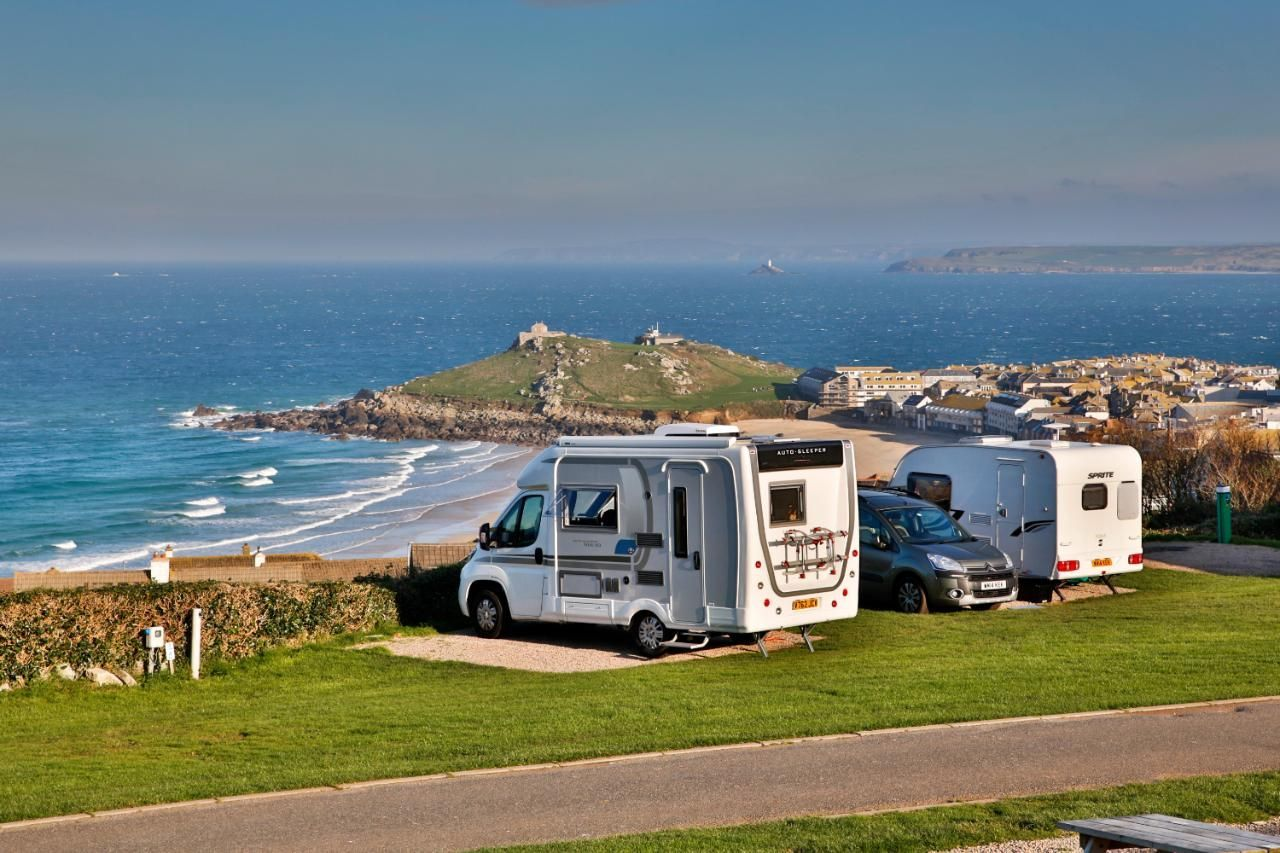 The best places to pitch a tent by the sea across Britain from Cornwall to & The best places to pitch a tent by the sea across Britain from ...