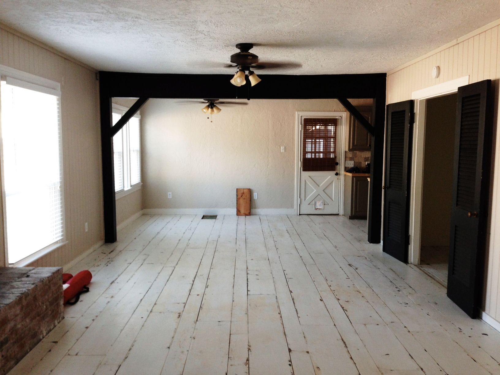 bedroom flooring carpet or hardwood | design ideas 2017-2018 ...