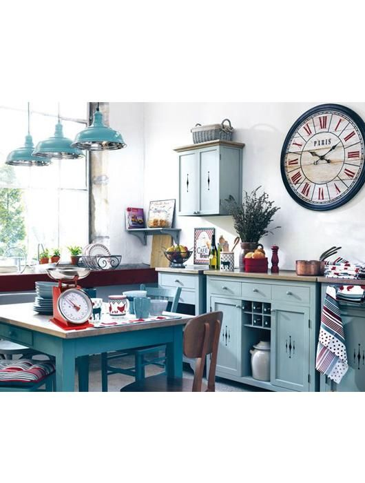 25 beste idee n over maison bleue op pinterest blauw ontwerp ambiance deco en ciment blanc - Deco originele wc ...