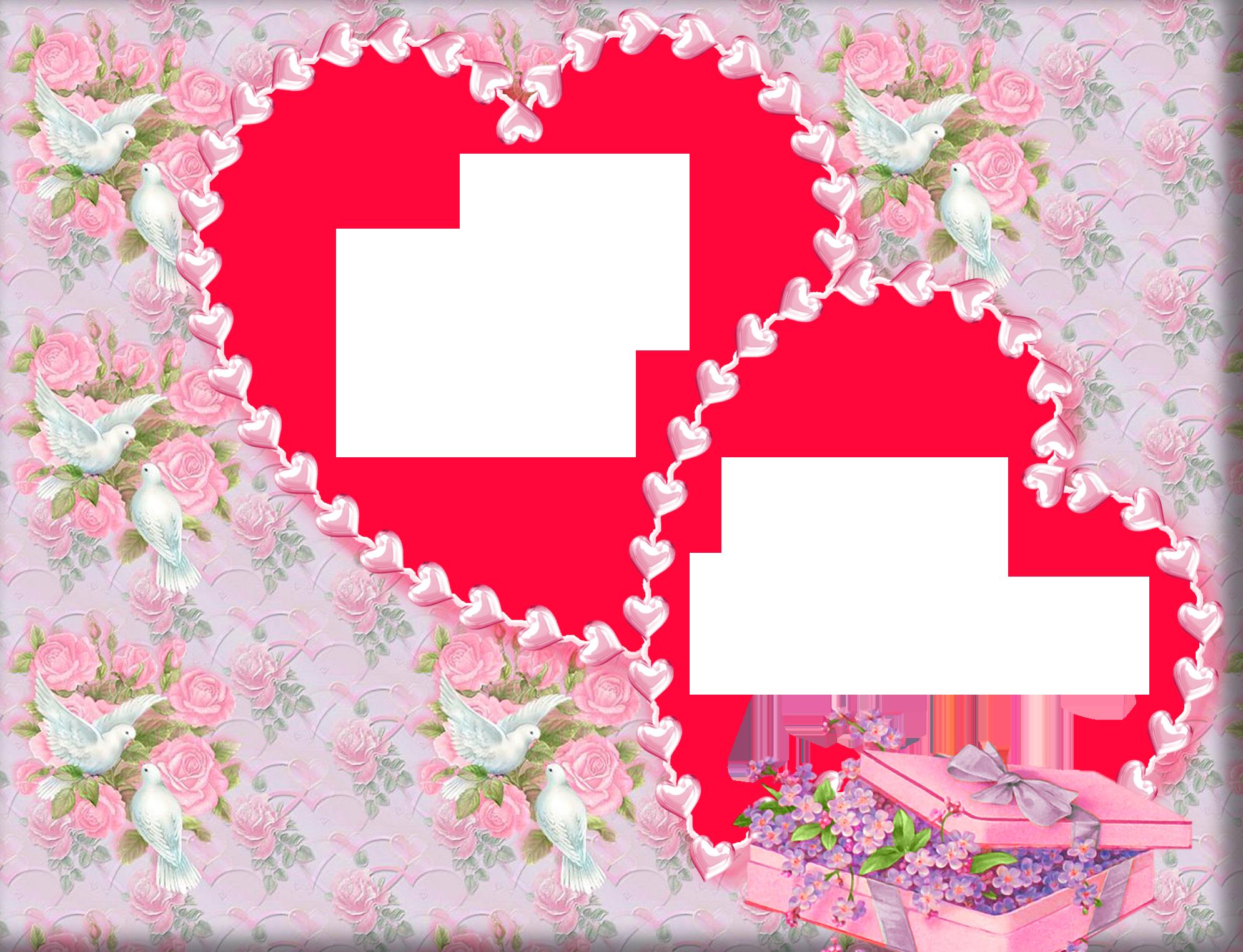 typography hearts meli schreiber - photo #11