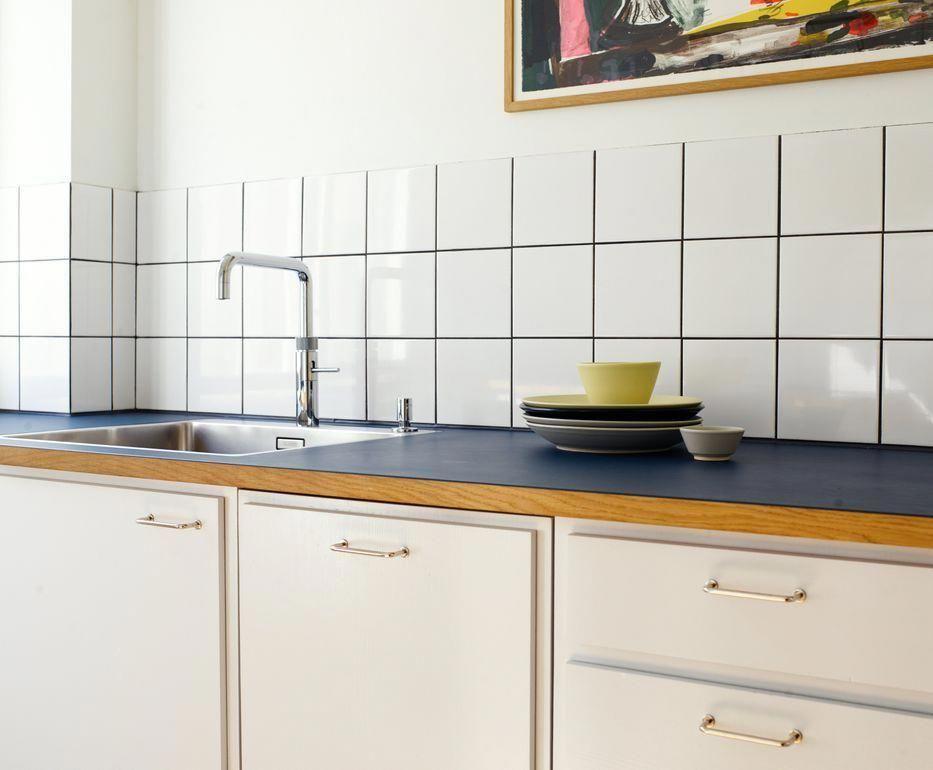 Stilleben Kitchen Bohokitchen Kitchen Remodel Kitchen Remodel Cost Kitchen Inspirations