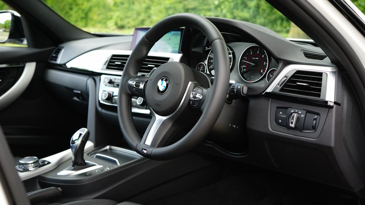 Car vehicle technology luxury get this free picture at