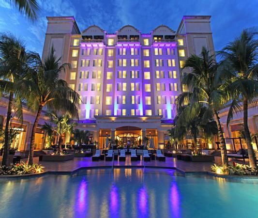 InterContinental Real Managua at Metrocentro Mall, Managua: See 411 traveler reviews, 375 candid photos, and great deals for InterContinental Real Managua at Metrocentro Mall, ranked #8 of 51 hotels in Managua and rated 4.5 of 5 at TripAdvisor.