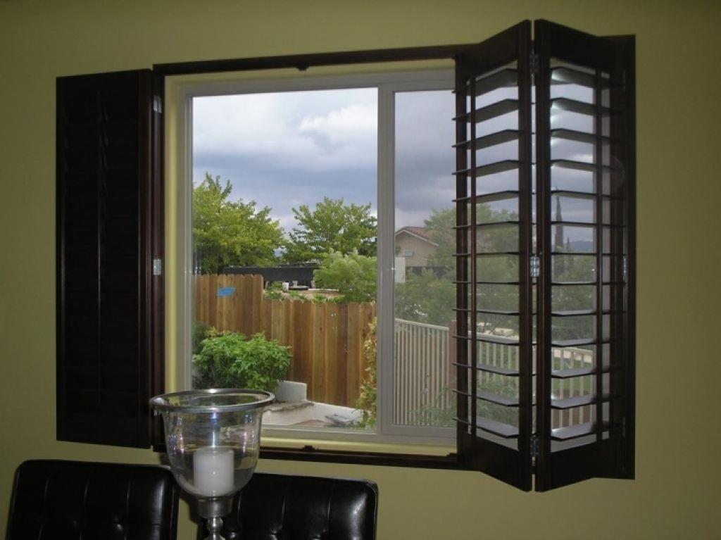 Window Shutters Interior Home Depot Home Depot Window Shutters