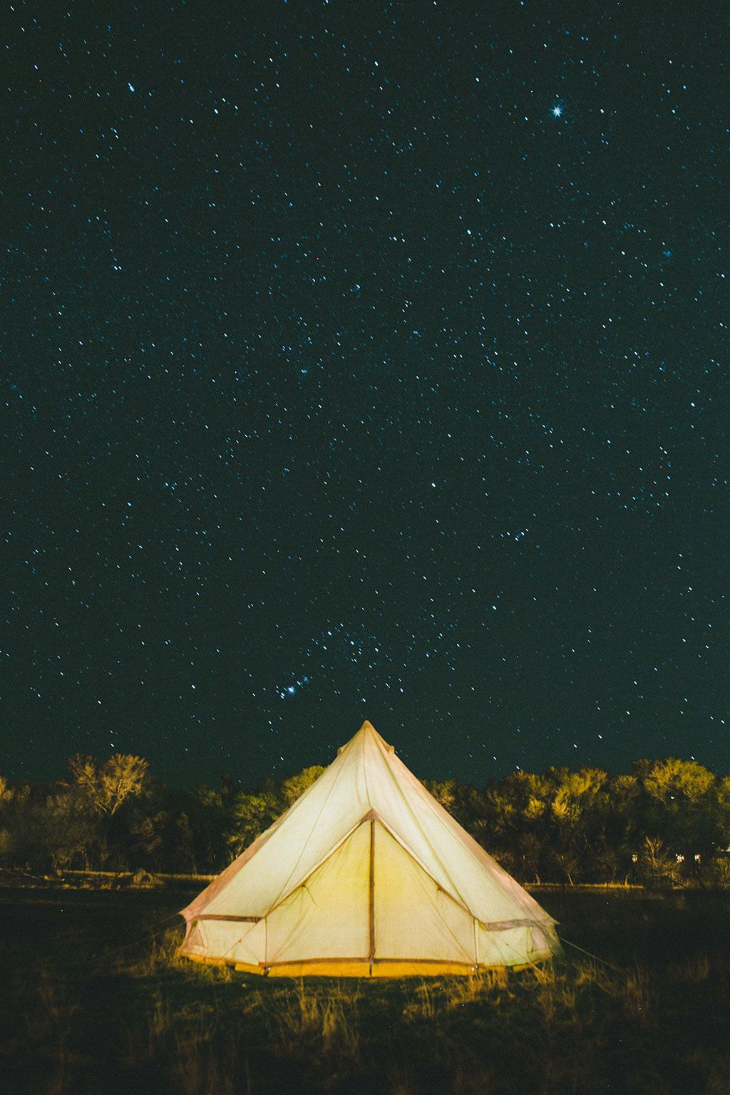 Shelter Image Gallery Off Grid Events | Shelter Co