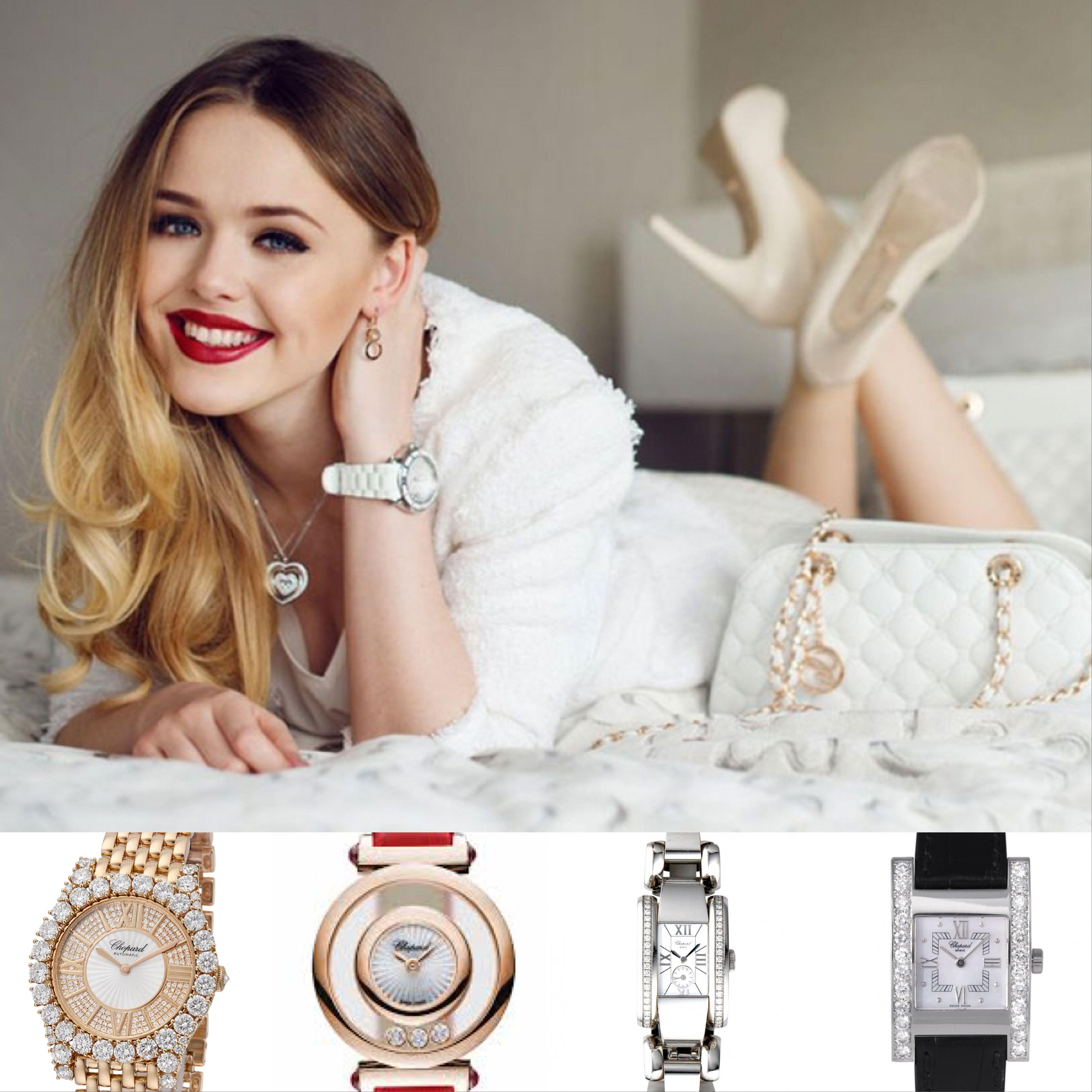 Wendy James Rocking White Mini Dress | Wendy james, Dress
