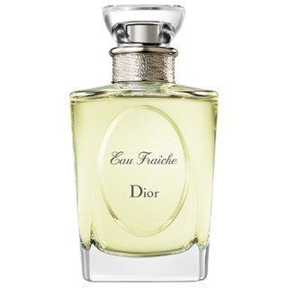 bc5a0576309 Eau Fraiche Eau de Toilette Dior - Perfume Feminino na Época Cosméticos  Perfumaria - Época Cosméticos