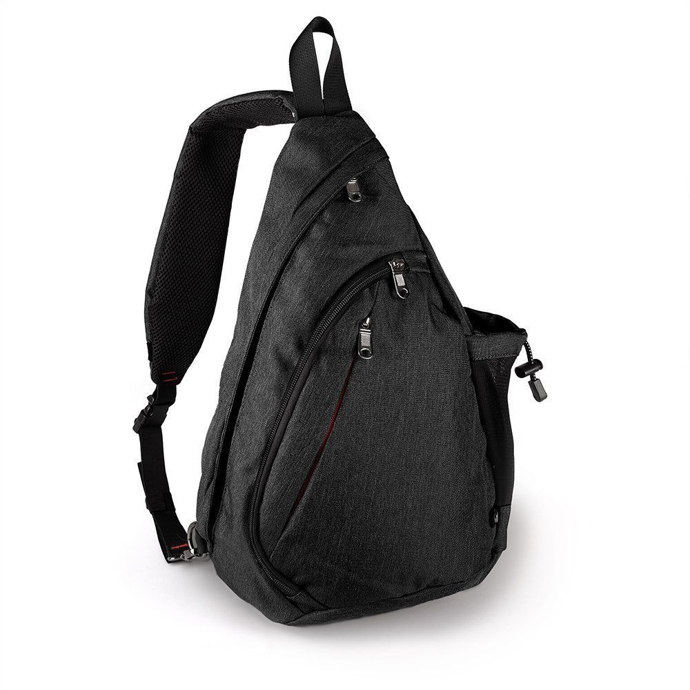 The 9 Best Bags Backpacks For Disney