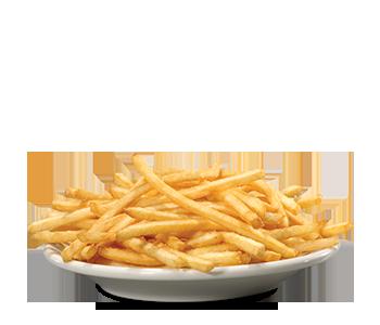 Thin N Crispy Fries Crispy Fry Food And Drink Food