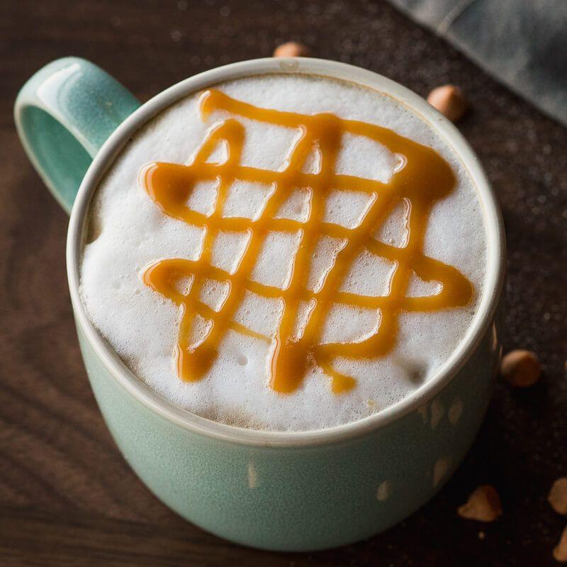 Recipes starbucks coffee at home coffee recipes