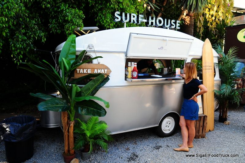 food carts thailand Google Search