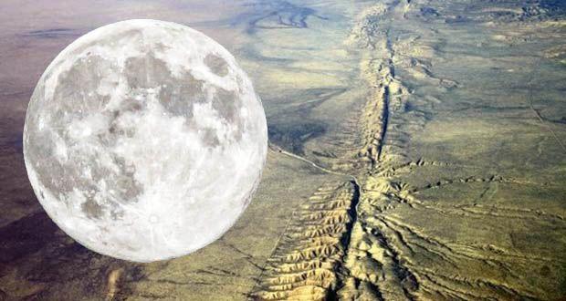 La Luna esta vinculado a grandes terremotos como los de Chile y Japón - http://www.infouno.cl/la-luna-esta-vinculado-a-grandes-terremotos-como-los-de-chile-y-japon/