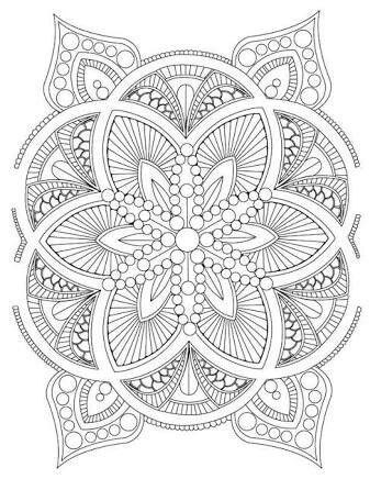 Pin By Karine Choquette On Coloriage