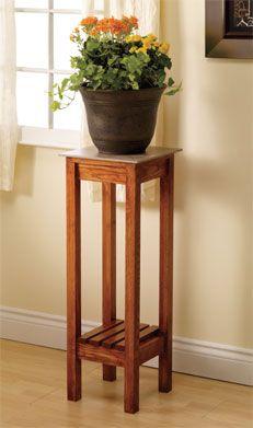 Plant Stand Diy Satnd Ideas Tags Indoor