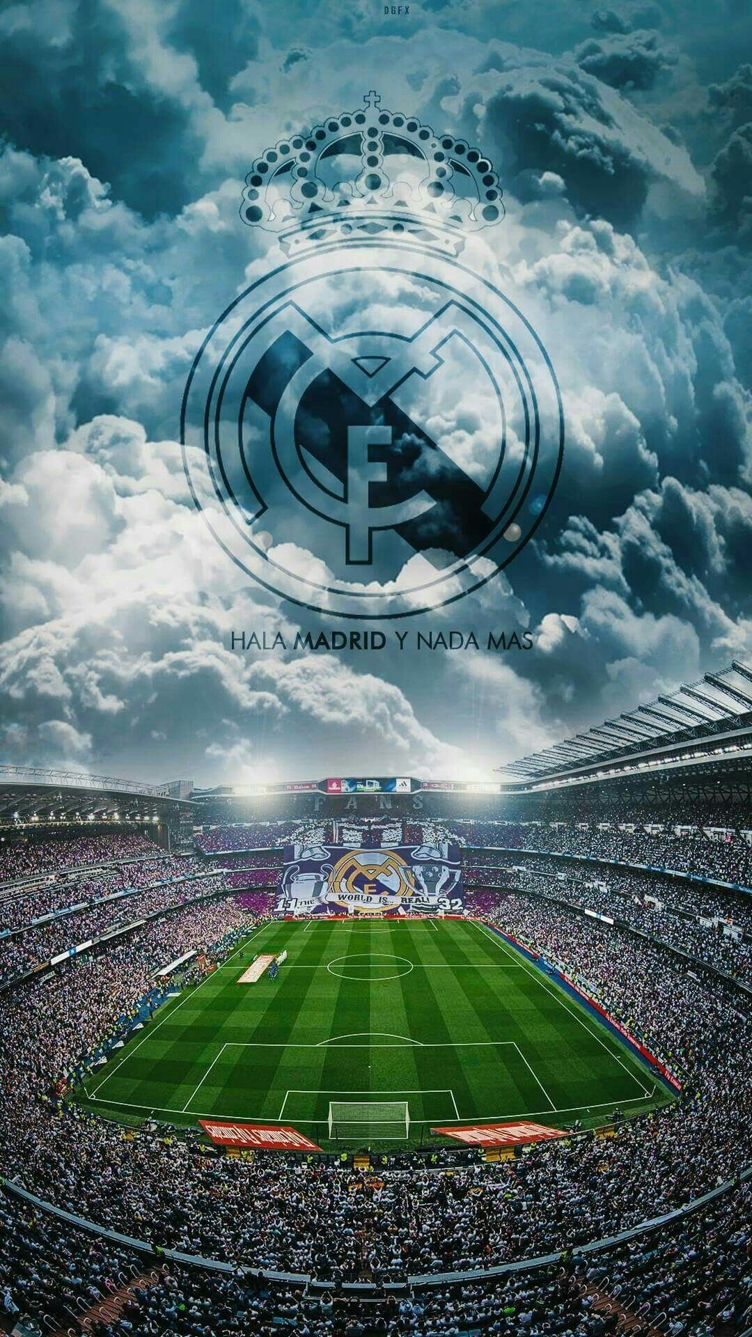 Champions League Real Madrid Wallpaper Hd In 2020 Madrid Wallpaper Real Madrid Wallpapers Real Madrid Soccer